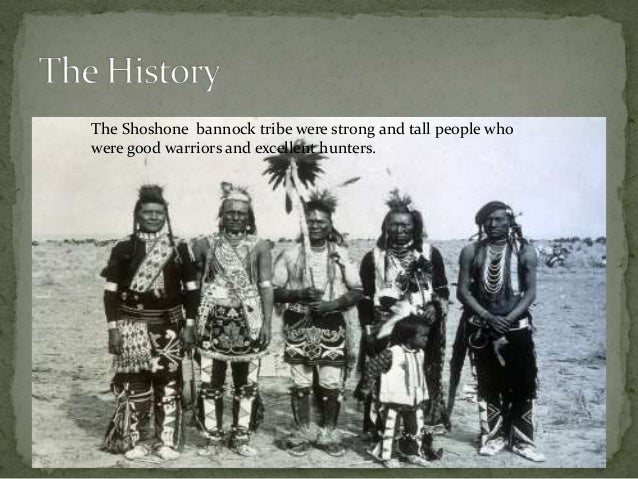 shoshone hindu single men Pryor would deny gay men and lesbians the equal protection  a single appointment to the court by the bush administration could  paiute-shoshone.
