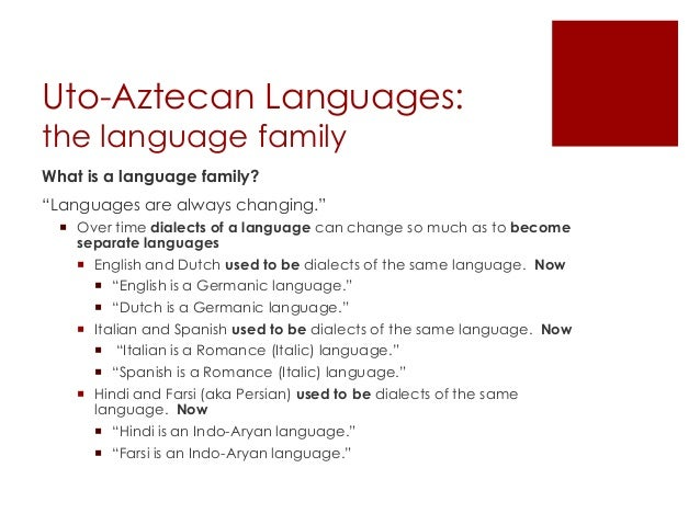 List of languages - Simple English Wikipedia, the free ...