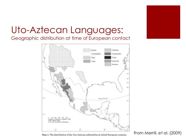 Nahuatl language | Uto-Aztecan language | Britannica.com