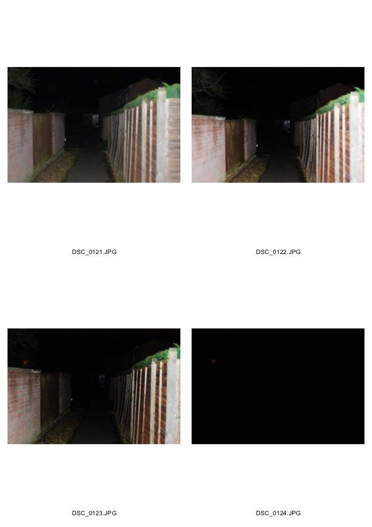 DSC_0121.JPG   DSC_0122.JPGDSC_0123.JPG   DSC_0124.JPG