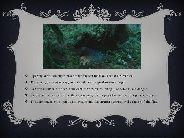 twilight theme essay Themes in twilight book, analysis of key twilight themes.