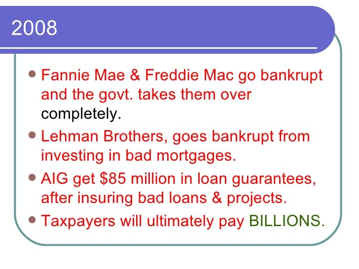 fannie mae fraud The primary function of fannie mae and freddie mac is to provide liquidity to the nation's mortgage finance system  opening the door to fraud.