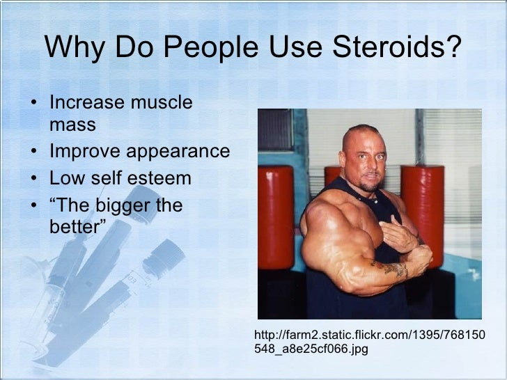 Why should steroids be allowed in sports chang sheng pharmaceuticals stock