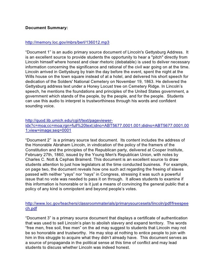 debatable essays A number of these topics are rather controversial and that's the point in an argumentative essay, opinions matter and controversy is based on opinions, which are, hopefully, backed up by facts if these topics are a little too controversial or you don't find the right one for you, try browsing through persuasive essay topics as well.
