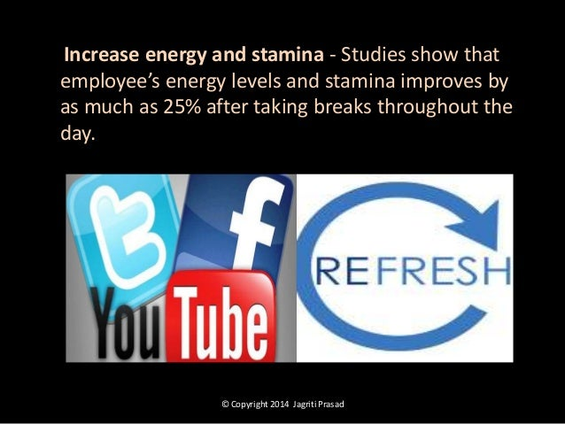 employer ethics and social media access Social media is part of today's workplace but its use may raise employment discrimination to the extent that employers conduct a social media background that the increased effort to access private social media communications may have a chilling effect on persons seeking to exercise.