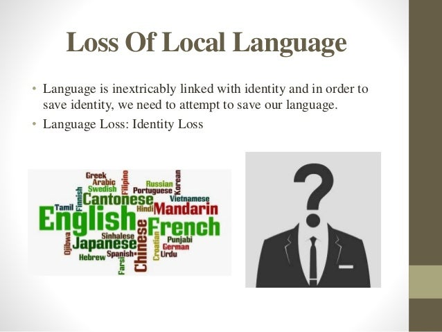 is english an universal language They conquered parts of south america, and those pockets speak english they conquered australia, new zealand, south africa, and indiacurrently, modern english, sometimes described as the first global lingua franca, is the dominant international language in communications, science, business, aviation, entertainment, radio and diplomacy.
