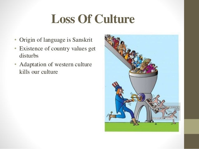 english universal language Amazoncom: the fall of language in the age of english (9780231163033):   acknowledges the value of a universal language in the pursuit of knowledge yet.