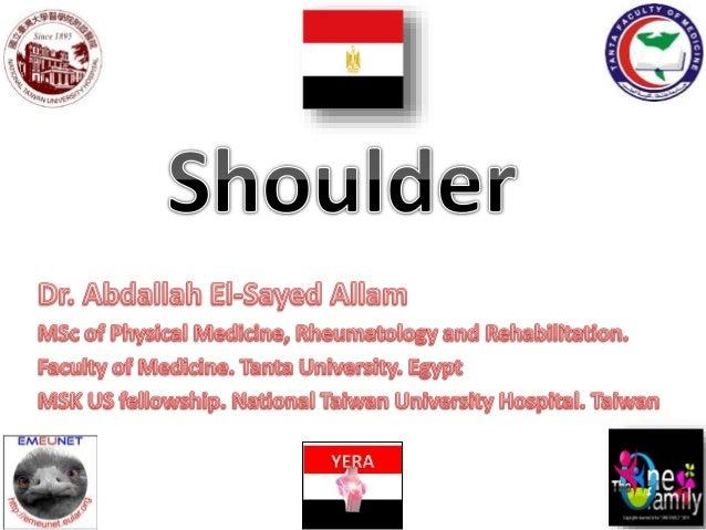Shoulder Slide 2