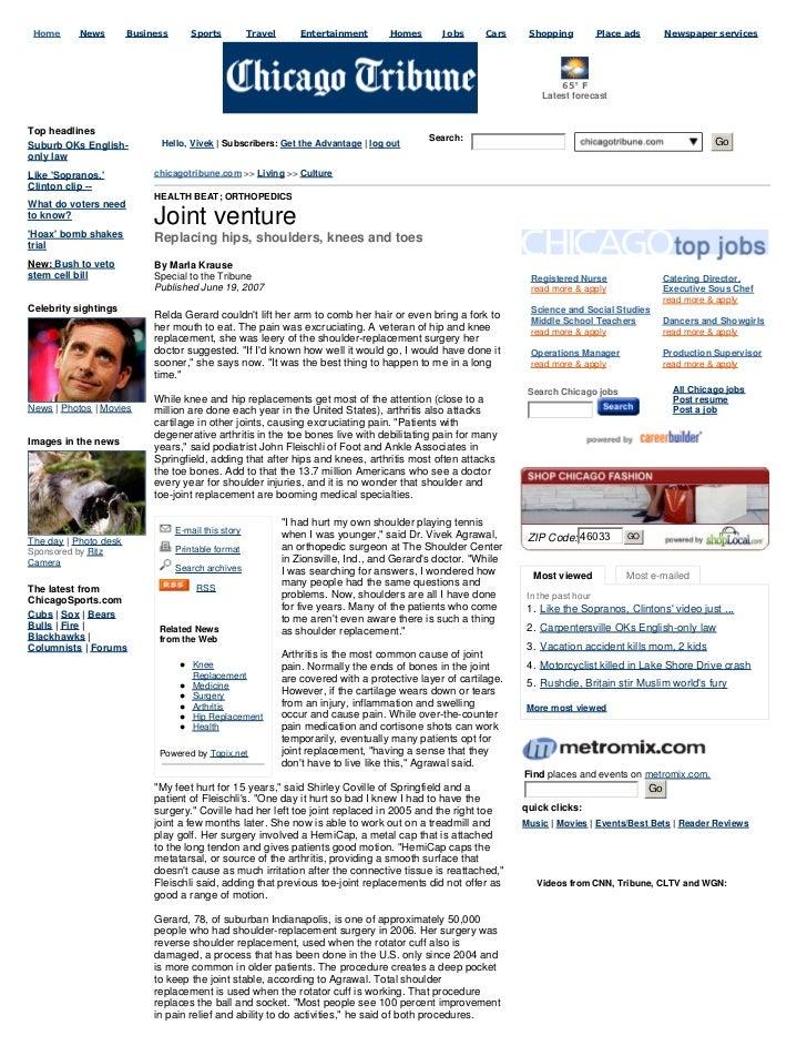 Home      News        Business       Sports          Travel       Entertainment       Homes      Jobs      Cars    Shoppin...