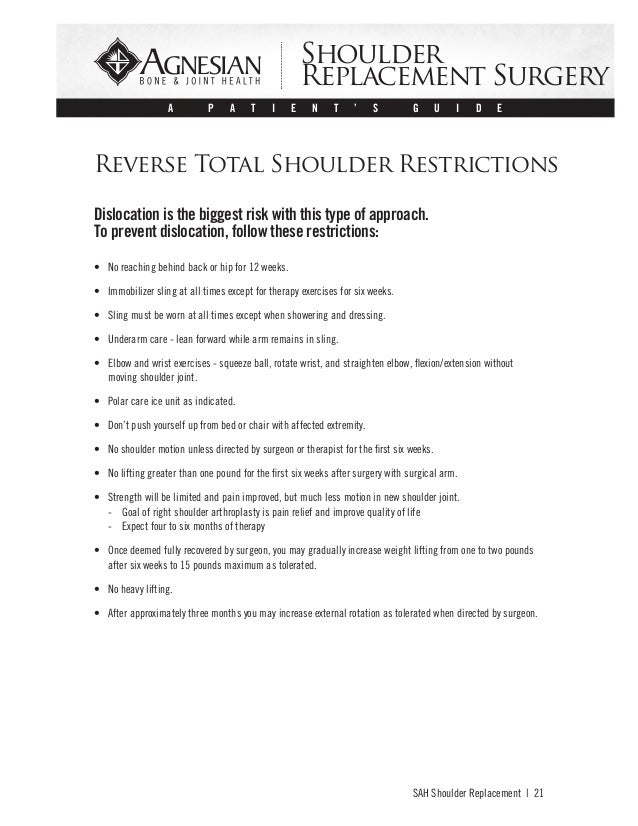 Total Hip Replacement Surgical Approach Health And Social Care Essay