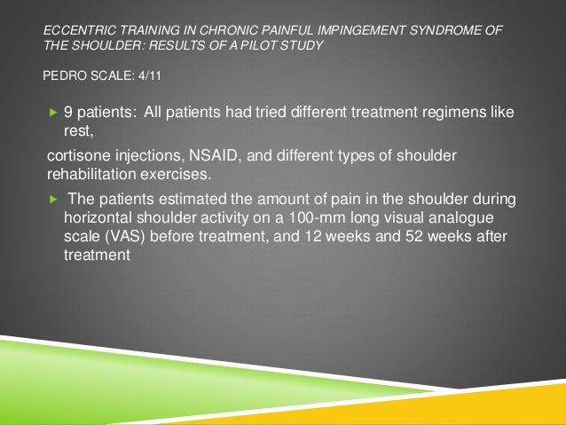 impingement syndrome case study and soap Posterior ankle impingement syndrome case contributed by dr abdallah al khateeb  diagnosis certain diagnosis certain   the study shows fluid intensity posterior to the talus bone with an os trigonum there is no bone edema  case discussion.