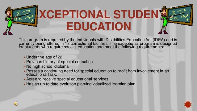 the benefits of correctional education in reducing the rate of recidivism in namibia Reducing recidivism for justice-involved youth  these documents supplement the department's school discipline and correctional education  benefits.