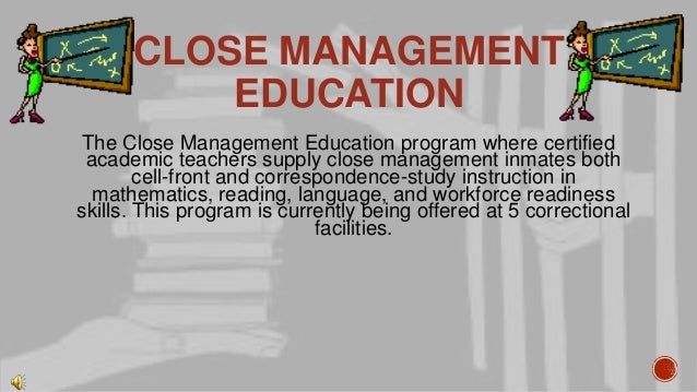 the benefits of correctional education in reducing the rate of recidivism in namibia Effect of higher education opportunities on recidivism rate other benefits of education obstacles to the education of people in prison recidivism as a measure of correctional education program success.