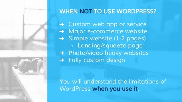 ➜ Custom web app or service ➜ Major e-commerce website ➜ Simple website (1-2 pages) ○ Landing/squeeze page ➜ Photo/video h...