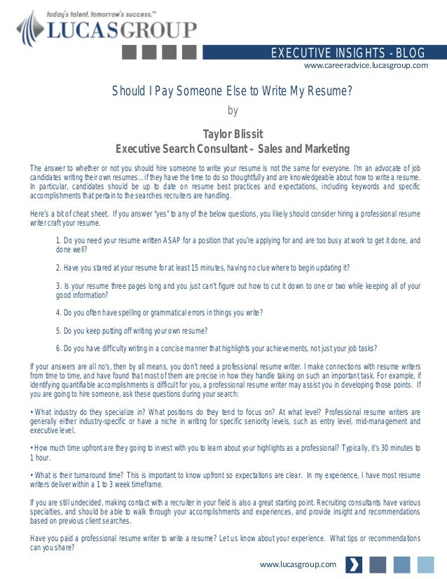 Essays on lysistrata