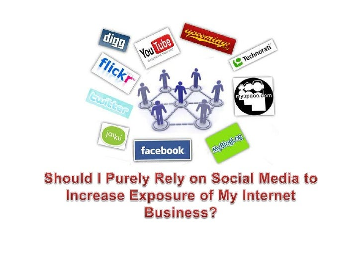 …in assisting the online businessowners to increase exposureamong the online users.Facebook has been ranked as thetop webs...