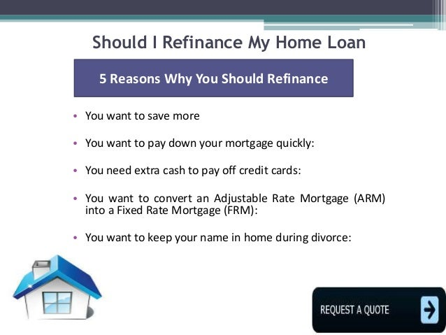 Should I Refinance My Home Loan. How To Check Ssl Certificate Expiration Date. Surgical Tech Programs Online. Breast Augmentation Utah Alabama Pest Control. Metlife Long Term Disability Insurance. Watson And Taylor Self Storage. Outsource Exchange Server Lake Harbor Dental. Where To Buy A Domain Name For Cheap. Best Online Storage Service Best Car Offers