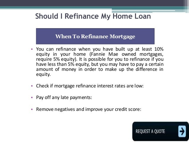 Should I Refinance My Home Loan. Medical Transcription School. Superior Court Los Angeles Case Search. Graduate Statistics Programs. Hazwoper Training Denver Car Insurance Kent Wa. Culinary Institutes In California. Shingles Vaccine Insurance Coverage. Human Computer Interaction. Porsche New Car Warranty Low Risk Investments