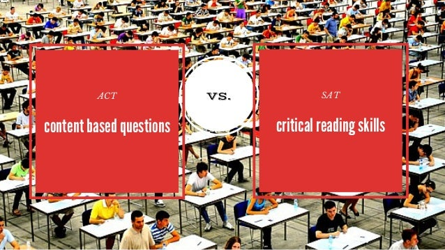 should i take the essay on the act 1 day ago  colleges drop sat, act essay: what students should know  to pay to take  one of the tests with the essay component at a separate time.