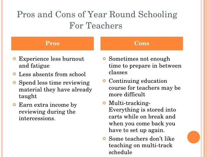 the pros and cons of boarding schools The pros and cons of a mainstream education don't know anything about homeschooling it might be best to start learning about homeschooling and then moving to the pros and cons there are also private schools, charter schools, boarding schools, and unschooling available as potential options.