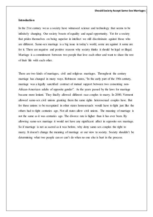 read Nunn\'s Applied