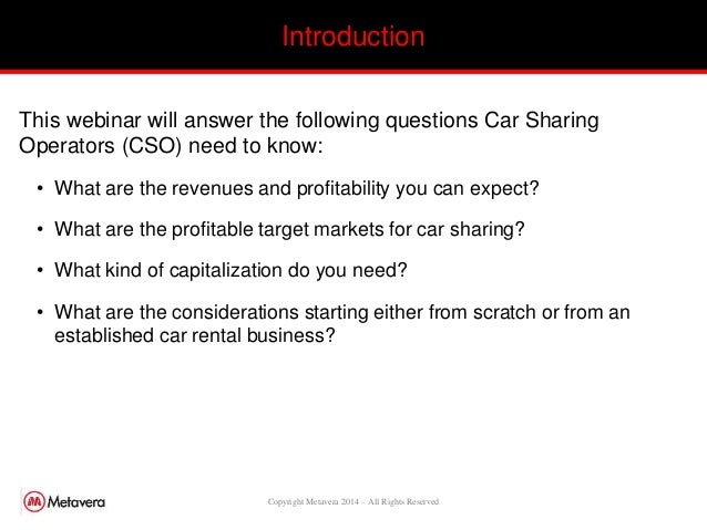 2 introduction this webinar will