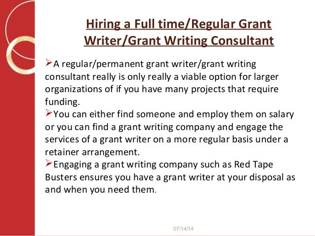 Law assignment writing service uk