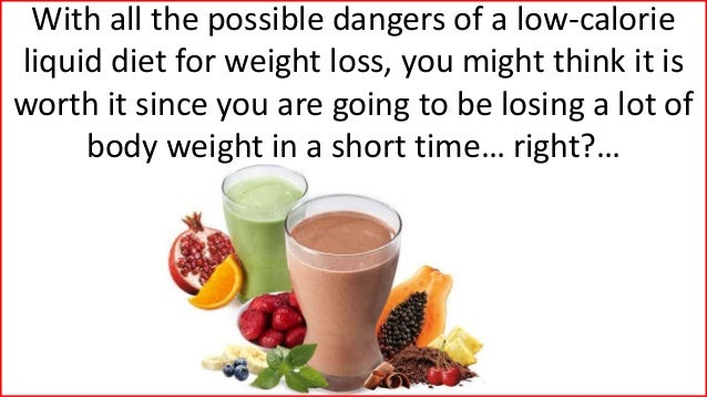 Weight loss fruits vegetables list picture 9