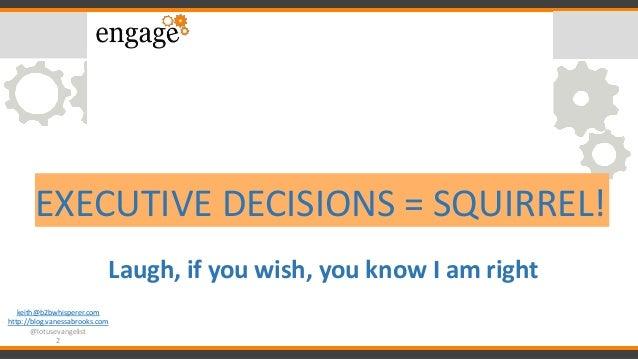 Shout IT Out loud Slide 2