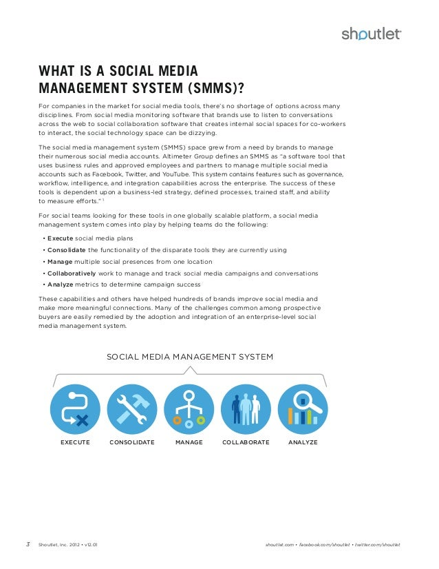 how to build a case management system