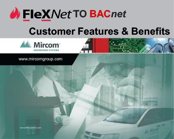 www.mircomgroup.com