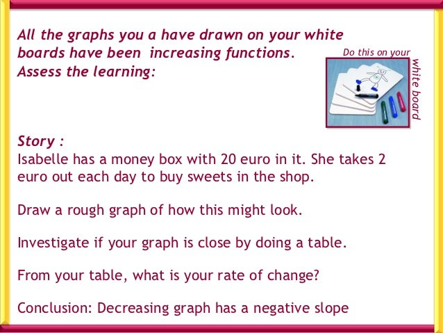 Isabelle Box Problem                      30                      28                      26                      24      ...