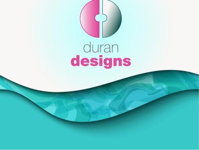 Carol Duran Design_Showcase