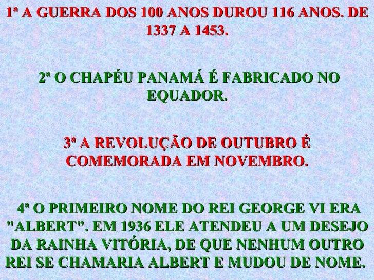 Show Do Milhao Para Loiras 1cc6c7597b0