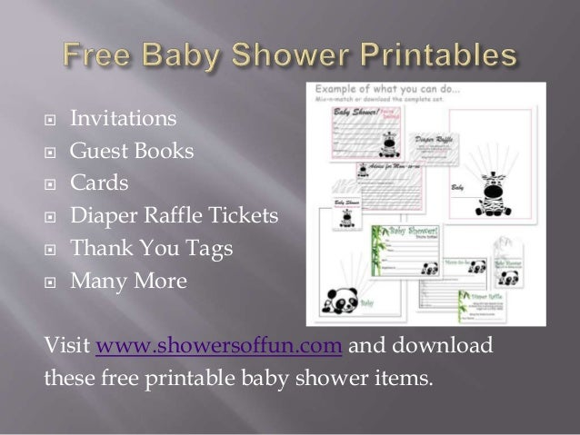 It's just an image of Free Printable Baby Shower Raffle Tickets within twin