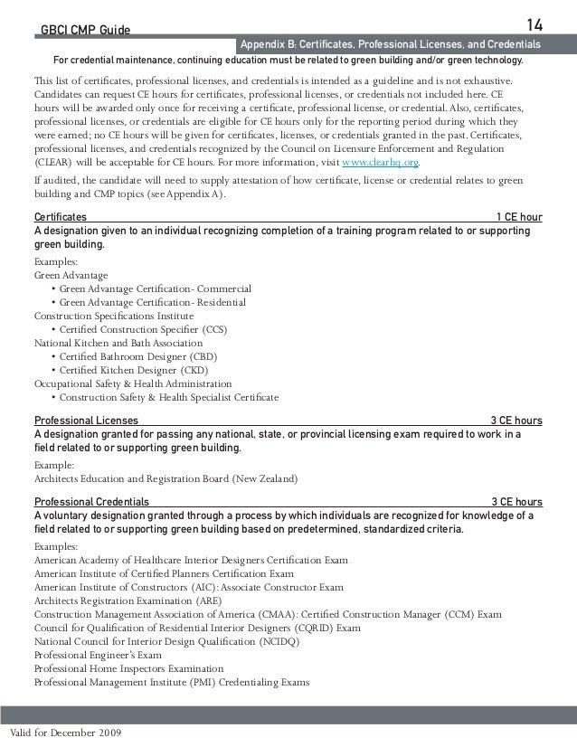 show file rh slideshare net Credential Program Meaning Credential Programs California
