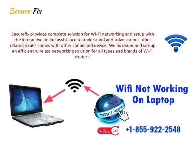Tech Support For All Devices Like Laptop, Printer, wifi etc