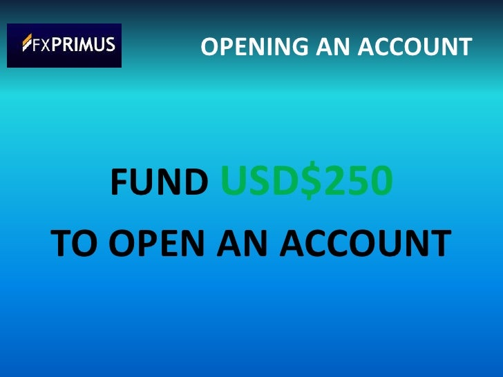how to open an account for cruptocurrency