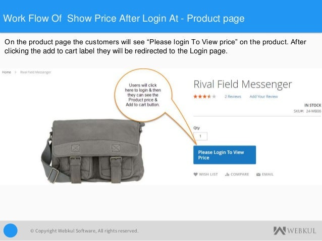 6719bc5ad8 Show Price After Login For Magento2