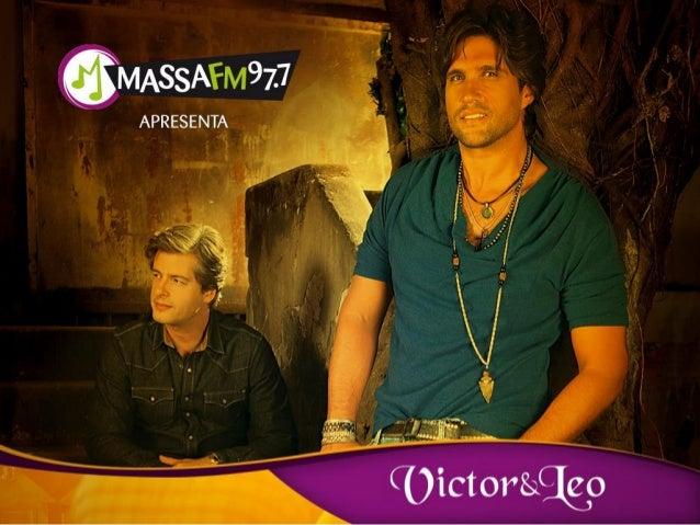MASSA FM | A RÁDIO Atingindo um Universo Potencial de 3.175.390 de habitantes na Grande Curitiba, a Massa FM pertence ao G...