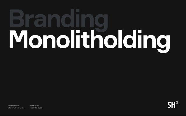 сокольники брендбук 29 Основой фирменной типографики парка «Сокольники» является недавно разработанный акцидентный шрифт S...