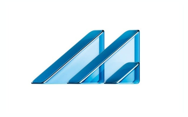 70 SmartHeart® Charismatic Brands Showcase Portfolio 2016 Branding MTMC