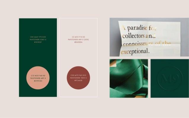 SH portfolio