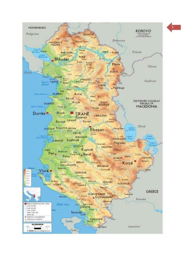 Shqiperia Slide 3