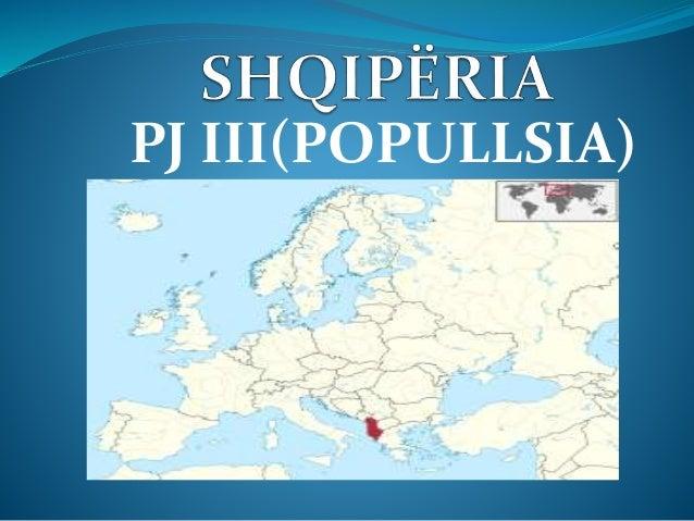 PJ III(POPULLSIA)