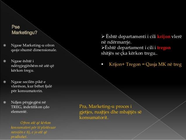 Shqiprim Jashari Punim ne Marketing, 7p, Slide 2