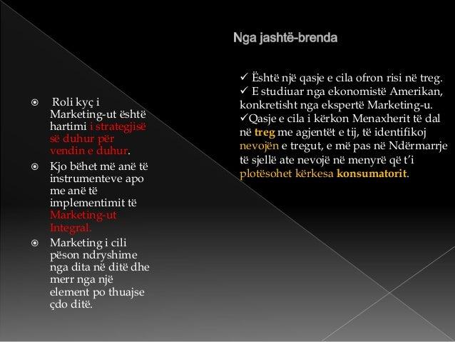 Shqiprim Jashari Punim ne Marketing, 7p, Slide 3