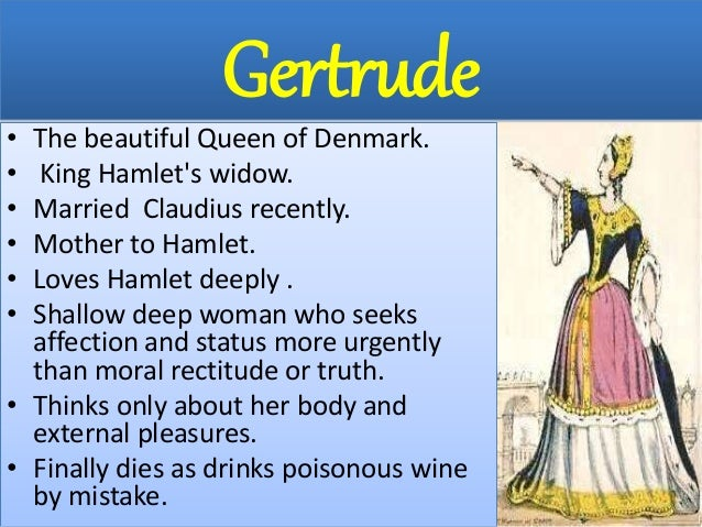 How does Fortinbras compare with Hamlet?