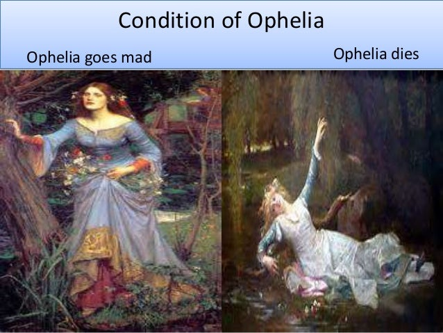 the duality of nature of hamlet The cynicism of hamlet  and can be seen as a quarrel between friends ophelia is the victim in this scene, while hamlet shows the duality of his nature.
