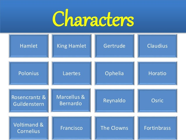analysis of claudius essays Character analysis of claudius in hamlet by william shakespeare pages 2 words  sign up to view the rest of the essay read the full essay more essays like this:.